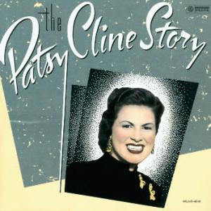 Patsy_Cline_-_The_Patsy_Cline_Story