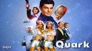 quark-01