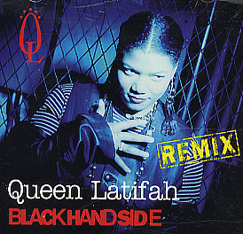 Queen-Latifah-Black-Hand-Side-R-297360