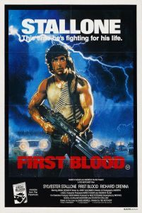 rambo-first-blood-poster-3