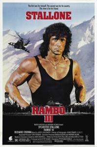 rambo-iii-poster