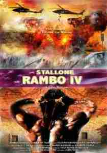 rambo4-movieposter