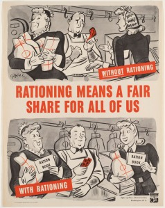 rationing-ration-for-everyone