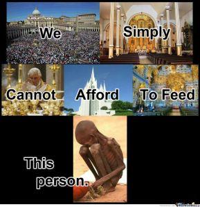 religion_o_1224199