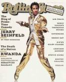 Rolling Stone Gold Jerry