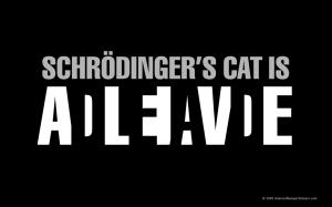 schrodingers-cat word