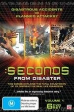 seconds-from-disaster