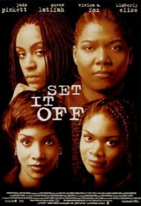 Set-It-Off-poster