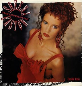 Sheena-Easton-The-Lover-In-Me-37678