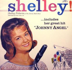 Shelley-Fabares