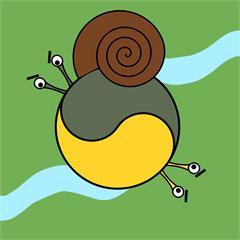 Slug_vs._Snail-f7pe66-d