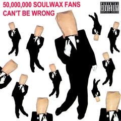 soulwa-500000-thumb-240x240-8037