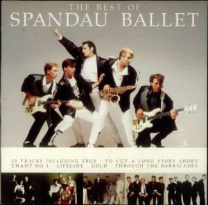 Spandau-Ballet-The-Best-Of-Spand-547084