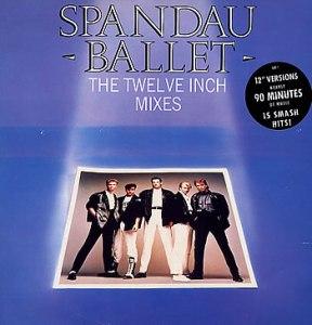 Spandau-Ballet-The-Twelve-Inch-M-145464