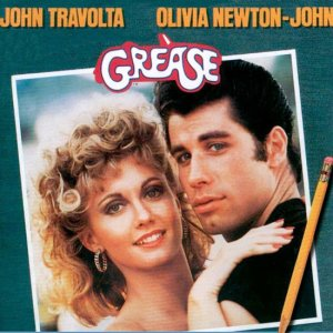 Summer-Nights-John-Travolta-Olivia-Newton-John
