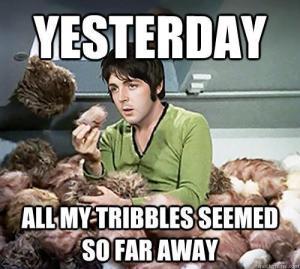 takei-tribble