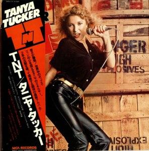 Tanya-Tucker-TNT-472285