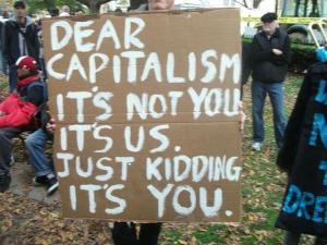tcb-dearcapitalism