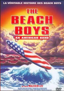 the-beach-boys-an-american-band-22930518