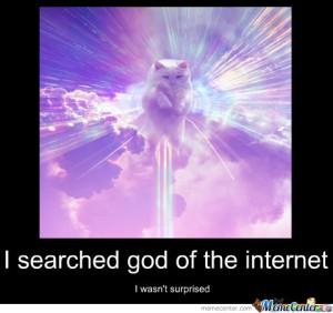 the-god-of-the-internet-o-o_o_1445787