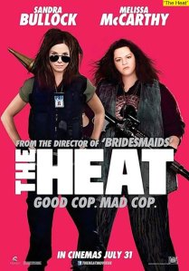 the-heat-movie-reviews-lead