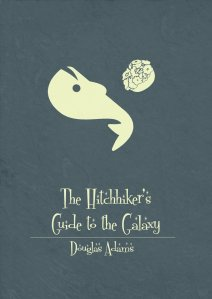 the_hitchhiker__s_guide_to_the_galaxy_book_cover_by_fourblackbirds-d5331mk.png