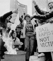 toronto-bra-burning_19791