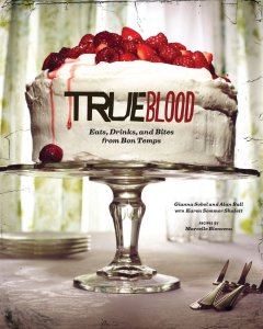 true-blood-a7ae5f75da4ad062