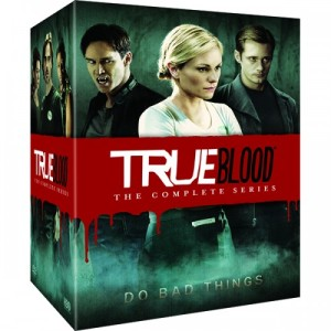 true-blood-the-complete-series-dvd_500