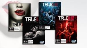 trueblood_lrg_blog_still2