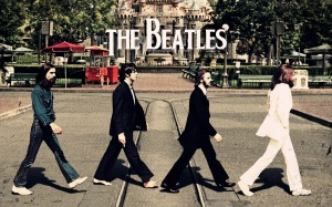 tumblr_static_the-beatles-picture