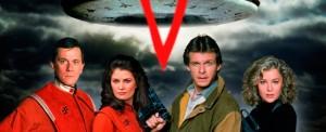 v-the-series-c