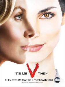 v-version2-TV-series-poster