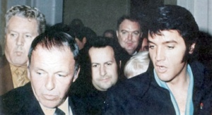 Vernon_Elvis_Sinatra_1969