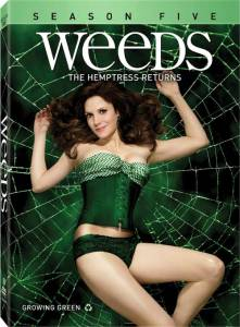 Weeds_S5_DVD