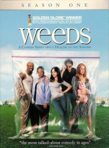 Weeds_Season_1-1