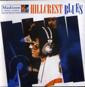 03+Hillcrest+Blues+Front