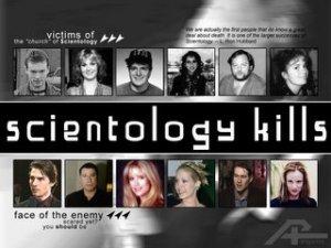 1 ScientologyKills