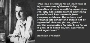 120721-Rosalind+franklin+quotes+5
