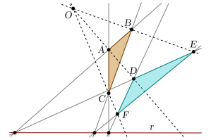 1280px-Teorema_de_desargues.svg