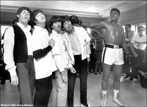 1964beatlesandmuhammedali