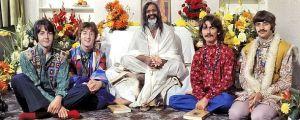 1968-Beatles-yogi-new-610