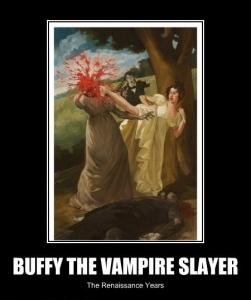 20-memes-buffy-renaissanceyears