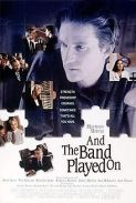220px-And_The_Band_Played_On_Film_Poster
