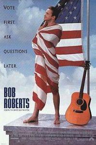220px-Bob_roberts_poster