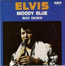220px-Moody_Blue_-_Elvis_Presley
