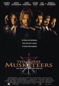 220px-Threemusketeers1993