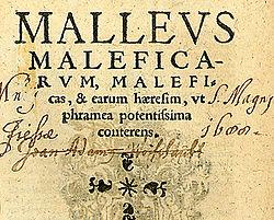 250px-Malleus
