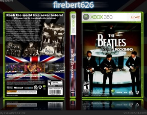 29488-the-beatles-rock-band
