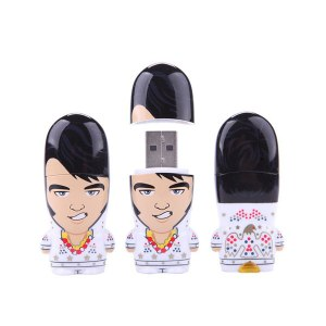 323777-mimobot-usb-flash-drives-elvis-presley
